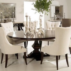 Modern Dining Sets Dining Tables