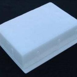 "Kerr Lighting - 6 x 9 ""New Age"" Paver Light - Standard, 10-Pack - Bulk Packed Lights include:"