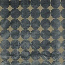 Upholstery Fabric by Layla Grayce