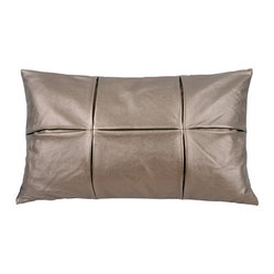 Society Pillow, Set of 2