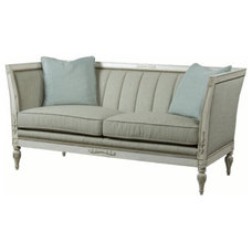 traditional sofas by tadashop.com
