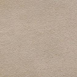 Grigio Lipica Brushed Tile - Grigio Lipica Brushed