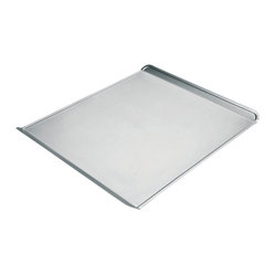 Chicago Metallic Commercial II Large Cookie Sheet