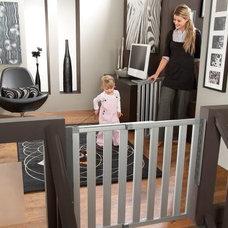 Modern Nursery Decor by Hayneedle