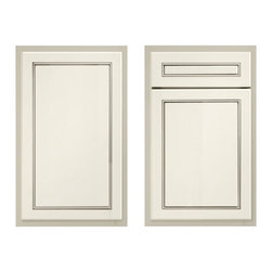 Green Kitchen Cabinet Kitchen Cabinetry: Find Cabinetry, Custom Cabinets, Cabinet Doors, Drawers ...