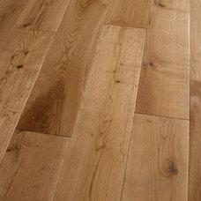 Wood Flooring by WoodFloors4u