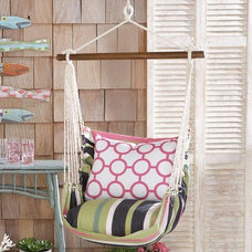 Tropical Outdoor Swingsets Swing Set Chairs