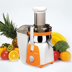 Kuvings NJ-9310U Centrifugal Juicer