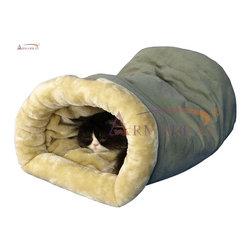Armarkat - Armarkat Pet Bed C15HHL/MH - Pet Bed C15HHL/MH  by Armarkat