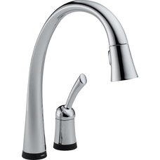 modern kitchen faucets by PlumbingDepot