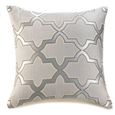 Contemporary Decorative Pillows by Malibu Creations