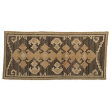 Mediterranean Rugs by Jayson Home