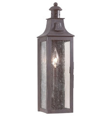 traditional outdoor lighting by Lighting Luxury Style