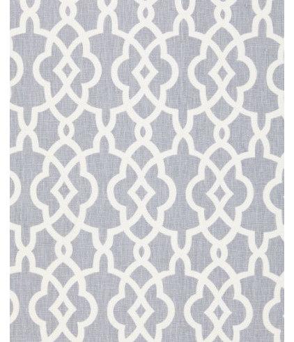 Fabric by F. Schumacher & Co.
