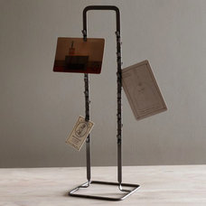 Eclectic Frames by Iron Accents