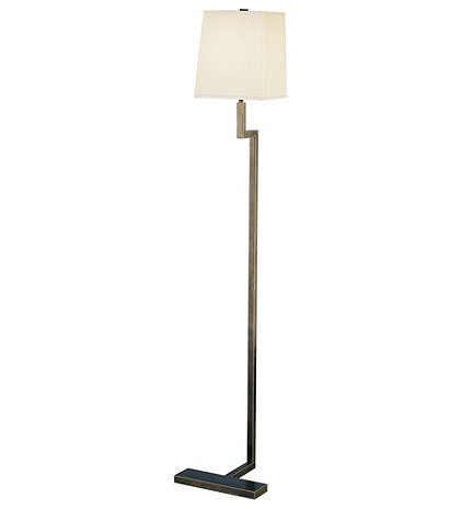 traditional floor lamps by Ballard Designs