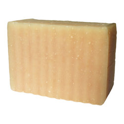 BOSSANOVA - COCOA BUTTER 5.5 OZ SOAP - COCOA BUTTER