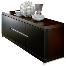 Modern Buffets And Sideboards by Inmod