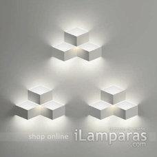 Artwork by iLamparas com
