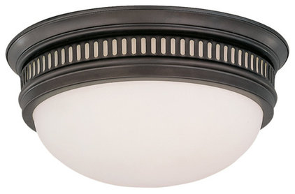 Transitional Ceiling Lighting by Barn Light Electric Co