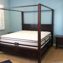 Beds and Bed Sets -