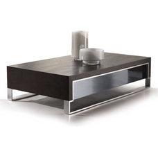 Modern Coffee Tables by Furnillion