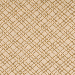 GEOMETRIC - NATURAL/BEIGE - Item #1009444-80.