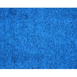 Dean Flooring Company - Dean Indoor/Outdoor Marina Blue Artificial Grass Turf Area Rug 12'x12' - Dean Indoor/Outdoor Marina Blue Artificial Grass Turf Area Rug 12'x12' : Indoor/Outdoor Marina Blue Artificial Grass Turf Area Rug Size: 12' x 12' 100% UV olefin artificial grass rug Easy care and cleaning with bleach and water Made in U.S.A. Machine made Stain and fade resistant Portable Great Price (compare to big boxes)! Great for use under party/event/wedding tents and canopies. Also great for decks, patios, yards, parks, picnics, camping and other outdoor uses! This rug is ideal for: pools decks patios under grills on docks taking with you when traveling in your RV (roll it out at your door when you park) picnics party tents wedding tents event tents camping Please note: The edges of this rug are unbound.
