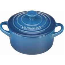 Traditional Dutch Ovens by Chef's Corner Store