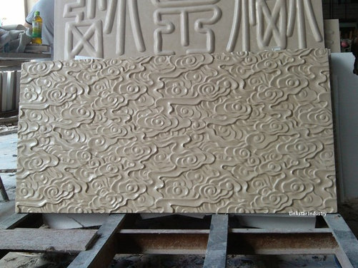 Image Result For Decorative Panels For Bathroom Wallsa