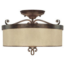 Traditional Ceiling Lighting by Elite Fixtures