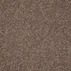 Contemporary Carpet Tiles by Shaw Floors