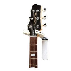 D&A - GRIP™, Passive Instrument Wall Hanger - STRONG