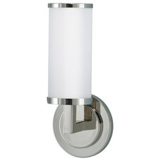 Traditional Bathroom Vanity Lighting by We Got Lites