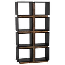 Modern Screens And Wall Dividers by Crate&Barrel