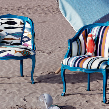 Creazioni - Nina armchair from €1,220 to €1,470 from Creazioni. vailable on imagine-living.com. Ship worldwide. For information email ilive@imagine-living.com