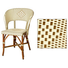 Traditional Dining Chairs by howardkaplandesigns.com