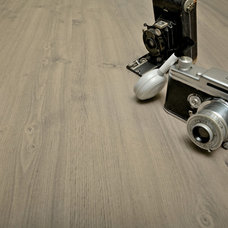 Laminate Flooring by California Cushion & Carpet