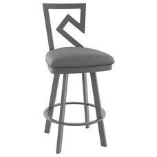 Transitional Bar Stools And Counter Stools by HTC Stores