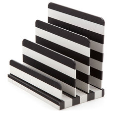 modern desk accessories by See Jane Work