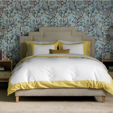 Modern Duvet Covers by DwellStudio