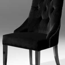 Modern Dining Chairs by Novi Decor
