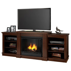 Indoor Fireplaces by 123Stores, Inc