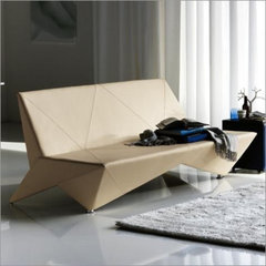 modern sofa beds by Denelli Italia