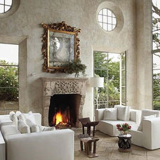 by HomeScapes San Diego