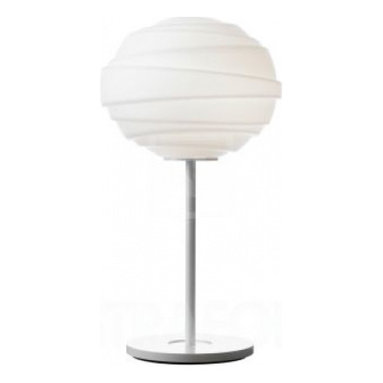 Lightyears Atomheart Table Lamp by Morten Voss -