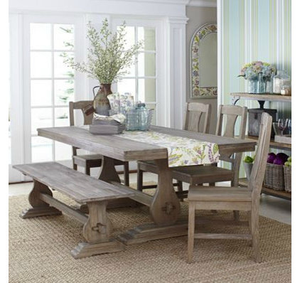 Traditional Dining Sets by Splendid Willow
