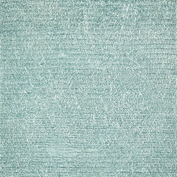 Loloi Rugs - Loloi Rugs Happy Shag Ocean Transitional Hand-Tufted Rug X-656300CO10-PHPPAH - Hand-tufted in China of 100% polyester, the Happy Shag Collection showcases a variety of neutral and vibrantly colored shags with an amazing, cushiony feel underfoot. Polyester strands strategically surface from the plush pile to add an element of chicness and visual interest. With such a soft feel and lively color choices, Happy Shag is a great choice for cheerful family rooms or bedrooms.
