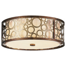 Contemporary Ceiling Lighting by Lighting Front