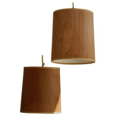 Contemporary Pendant Lighting by Pieces